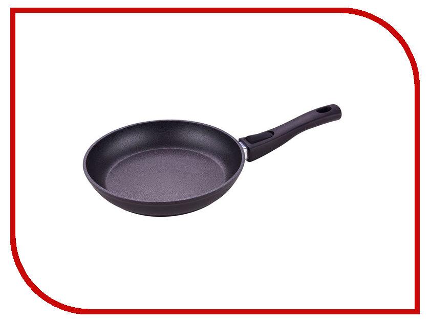 Сковорода Erringen A20 20cm 904