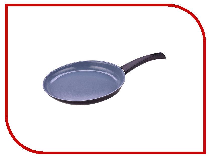 Сковорода Erringen P26 26cm 900 овощерезка erringen 73024