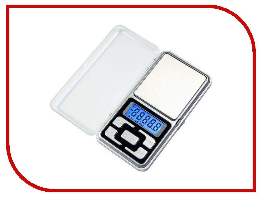 Весы Спектр MH-Series 0030421