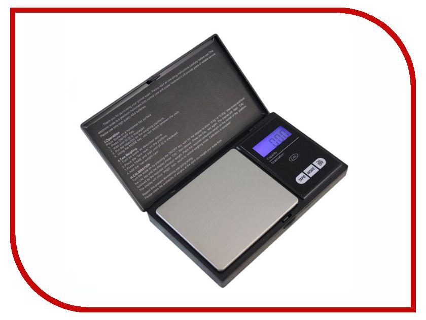 Весы Спектр Professional mini 0030419
