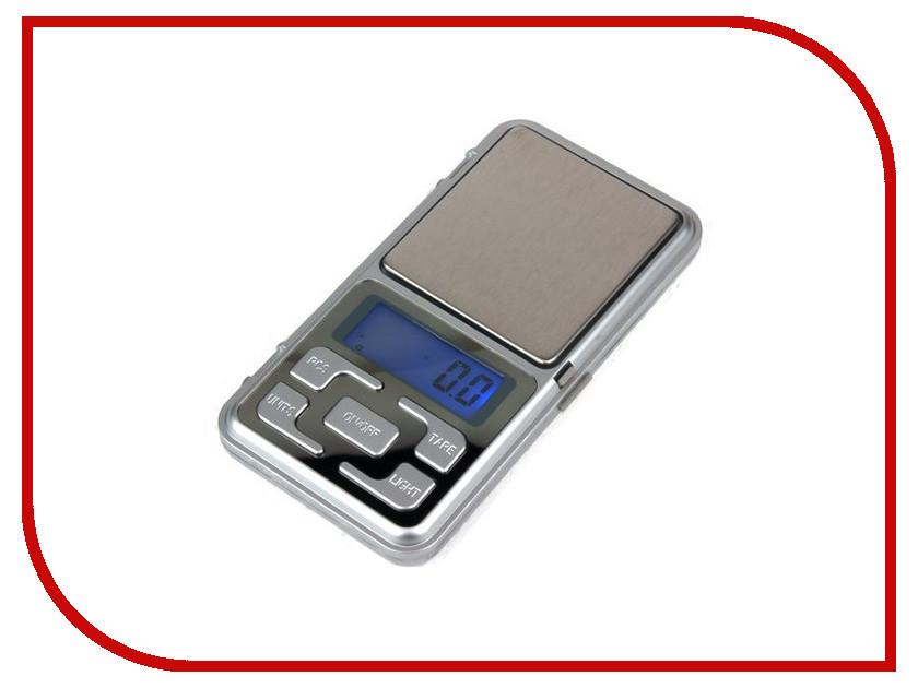 Весы Спектр MH-mini 0023934 pocket scale mh 300