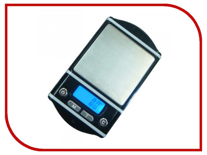 Весы Спектр ML-A03 0033345 0.01-500g цена и фото