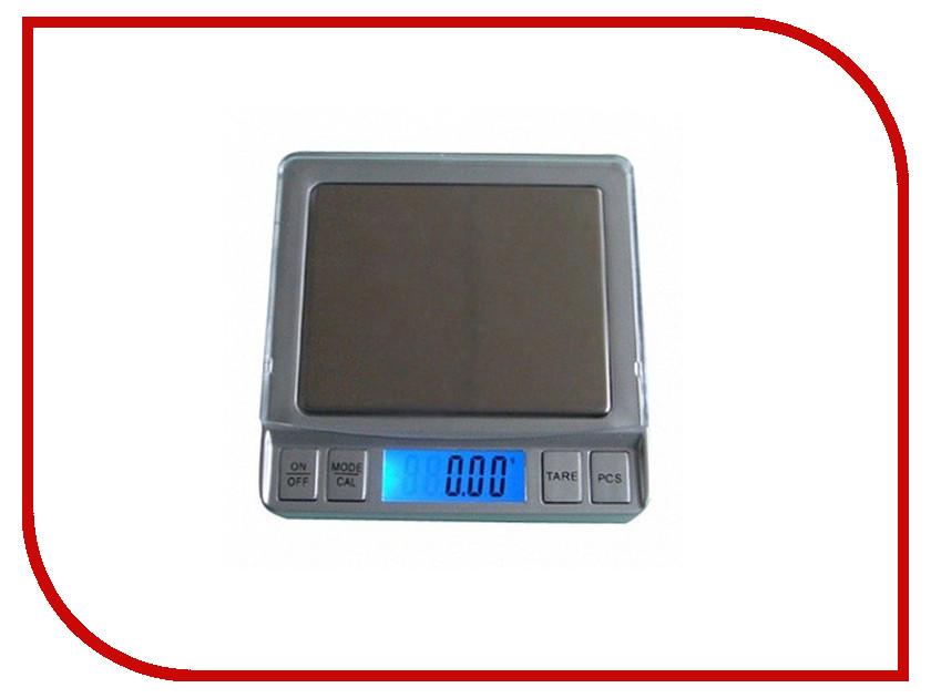 Весы Спектр ML-C01 0009332