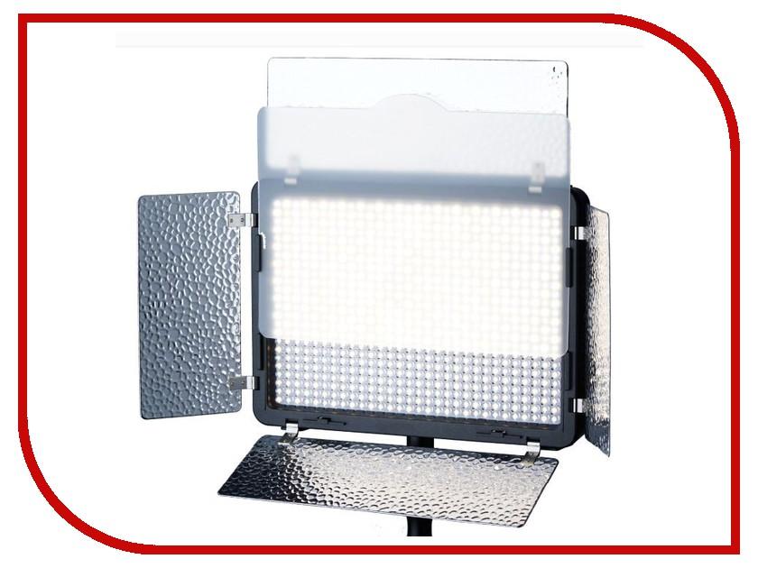 Накамерный свет Phottix VLED Light 720A 81415
