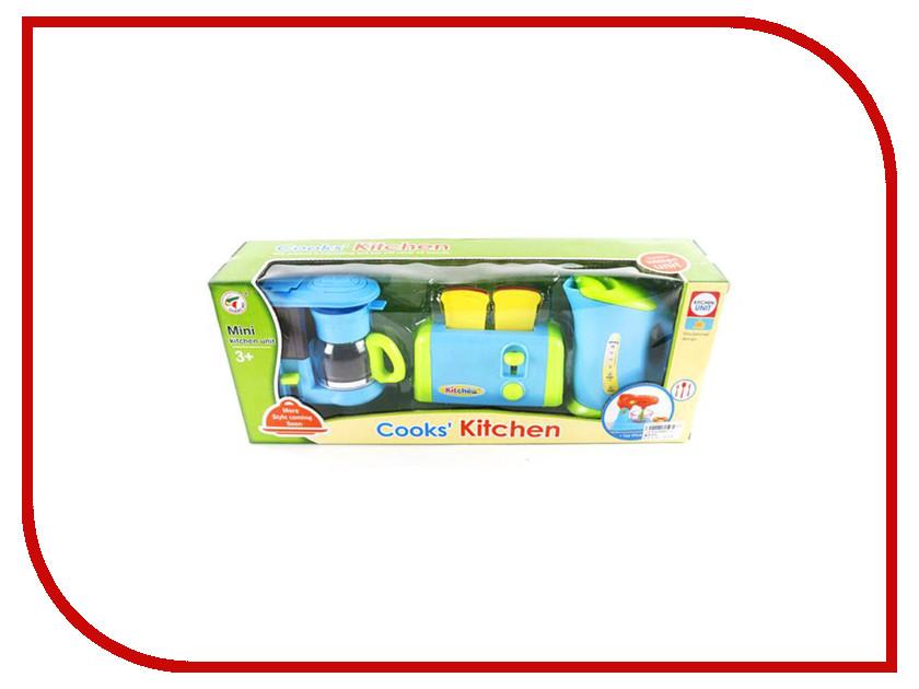 Игра Shantou Gepai K8857-2 игра shantou gepai моя новая кухня 66037 2