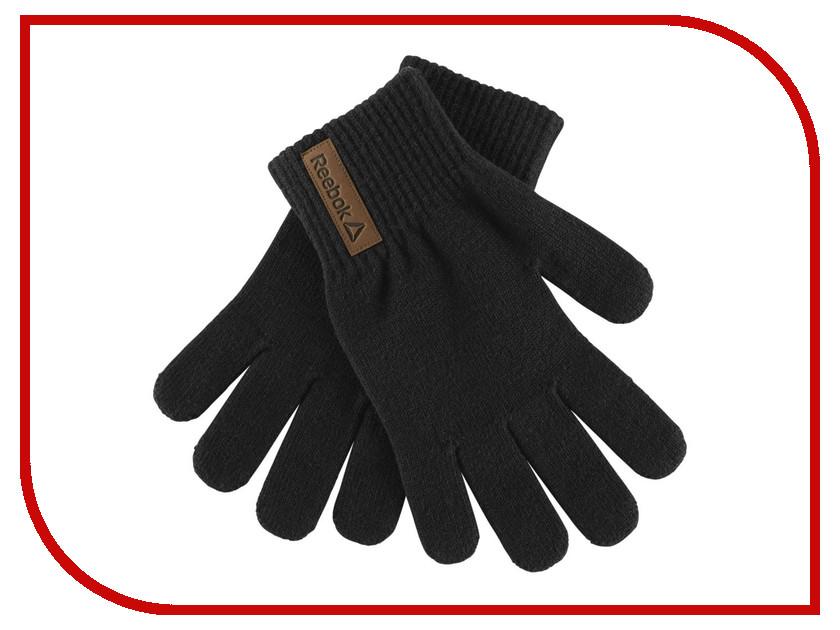 Перчатки Reebok Sport Essentials Black 5733.30 free shipping original 100% tested working fp222w driver board q22w6 board fp222w board of 4h 03v01 a00 signal