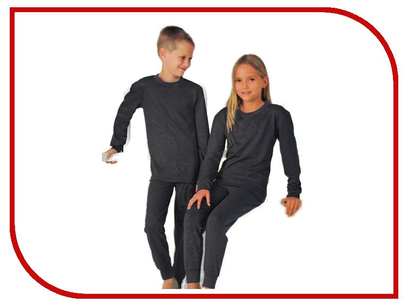 Комплект Thermoform Children HZT 12-007 р. 140