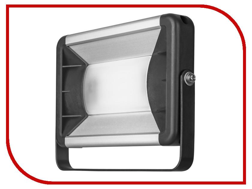 Светильник ОнЛайт 61 165 OFL-01-20-4K-GR-IP65-LED