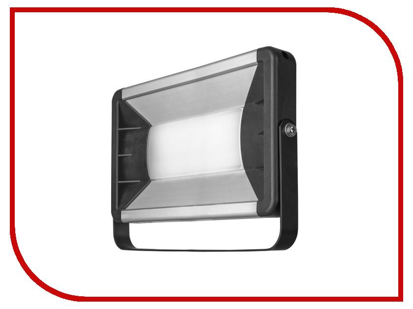 Фото - Прожектор ОнЛайт 61 171 OFL-01-100-4K-GR-IP65-LED онлайт светильник онлайт 71 623 obl r1 12 4k wh ip65 led snrv