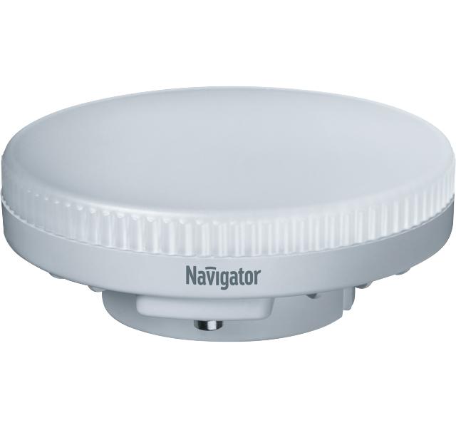 Лампочка Navigator 61 471 NLL-GX70-13-230-4K