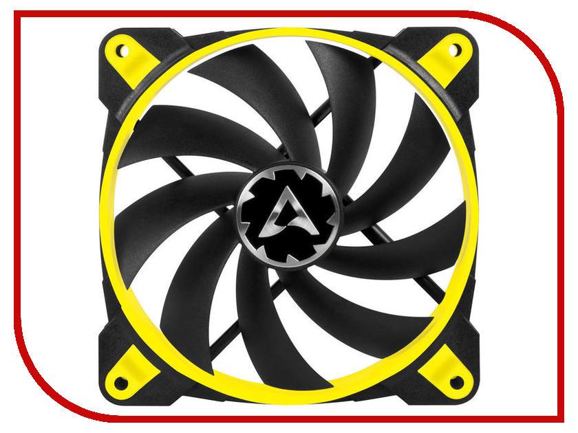 Вентилятор Arctic BioniX F140 Yellow ACFAN00097A