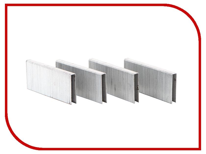 Скобы Fubag 10.8x50mm 10000шт 140119 скобы для пневмостеплера fubag 1 05х1 25 16мм 5000шт