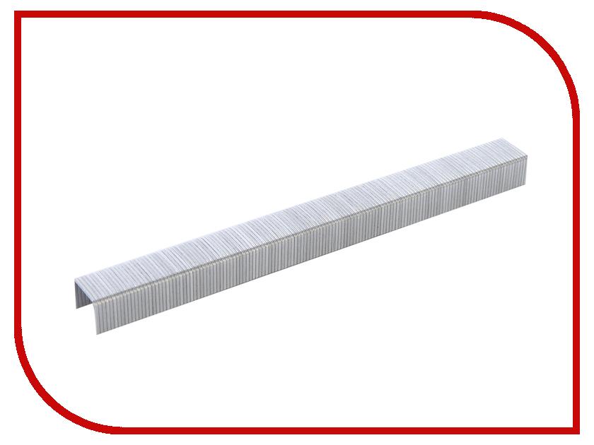 Скобы Fubag 12.9x10mm 5000шт 140117
