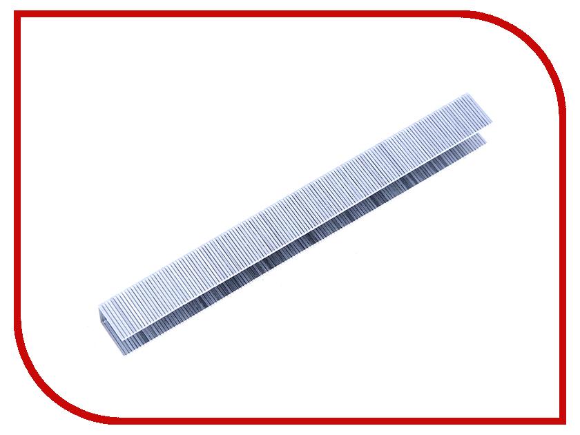 Скобы Fubag 12.9x14mm 5000шт 140118 cкобы fubag 1 05х1 25мм 5 7х22 0 5000шт 140131
