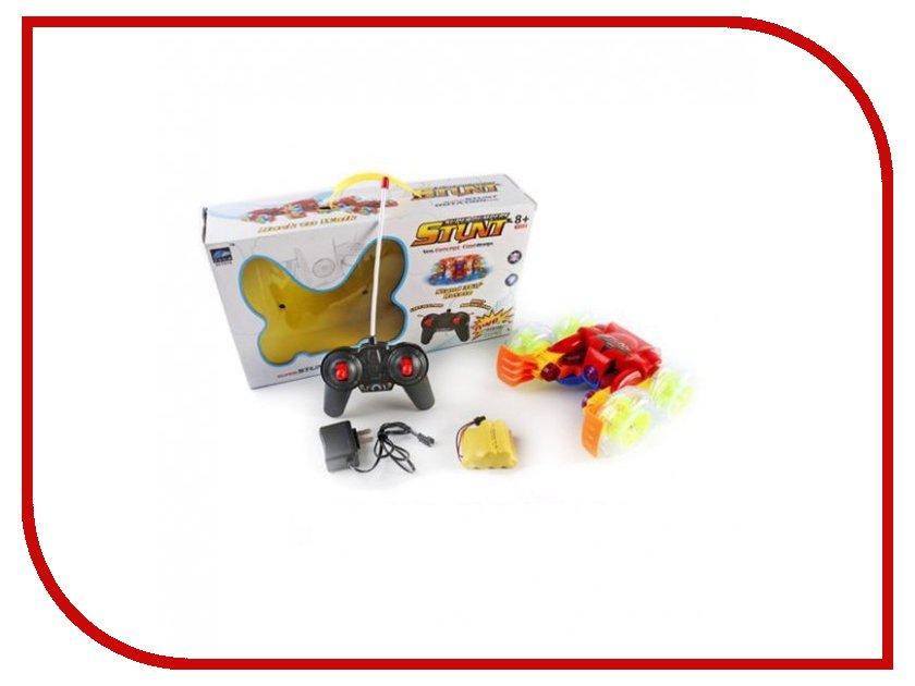 Игрушка Shantou Gepai Машина-перевертыш 666-858 игрушка shantou gepai машина перевертыш 666 858
