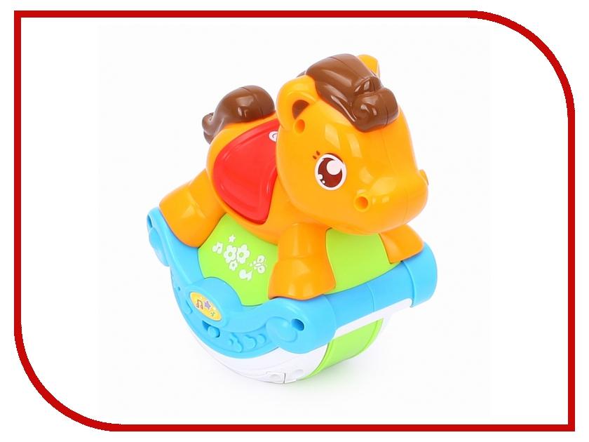 Игрушка Shantou Gepai Y61248 игрушка для активного отдыха домик shantou gepai 999e 11a