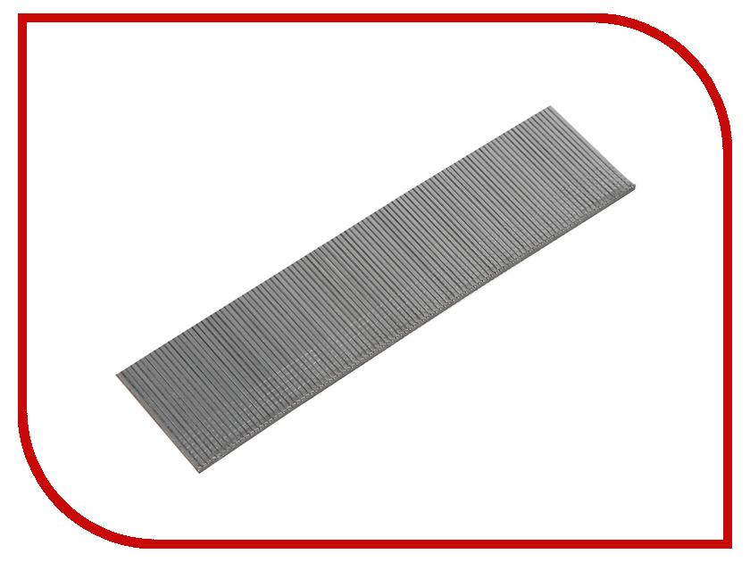 Fubag 1.05x1.25x30mm 5000шт 140101