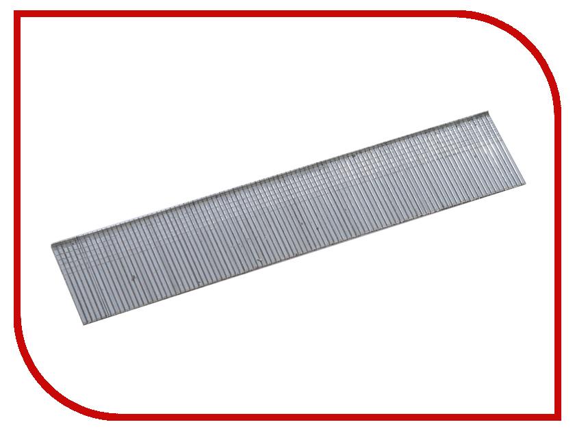 Гвозди Гвозди Fubag 1.05x1.25x25mm 5000шт 140120 cкобы fubag для sn4050 1 05x1 25 мм 5 7x40 0 5000шт 140137