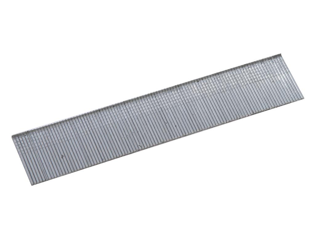 Гвозди Fubag 1.05x1.25x25mm 5000шт 140120