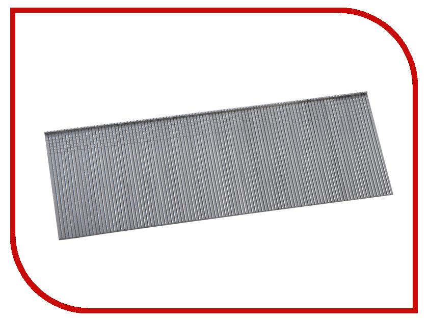 Fubag 1.05x1.25x45mm 5000шт 140104