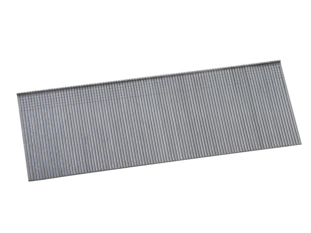 Гвозди Fubag 1.05x1.25x45mm 5000шт 140104