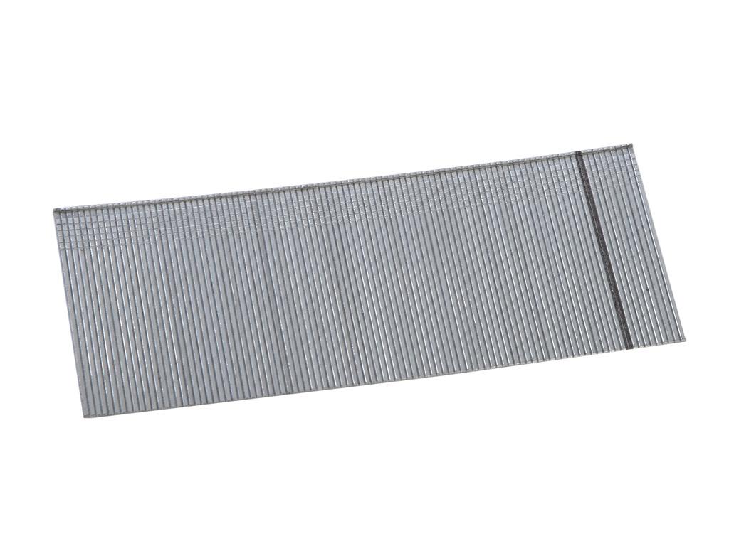 Гвозди Fubag 1.05x1.25x50mm 5000шт 140105