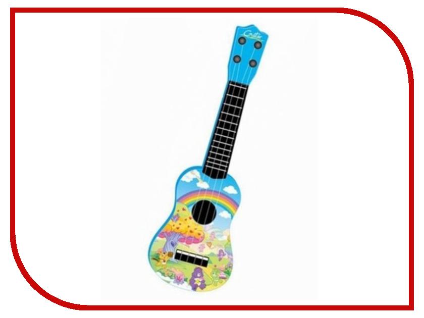 Детский музыкальный инструмент Shantou Gepai Гитара Y14221046