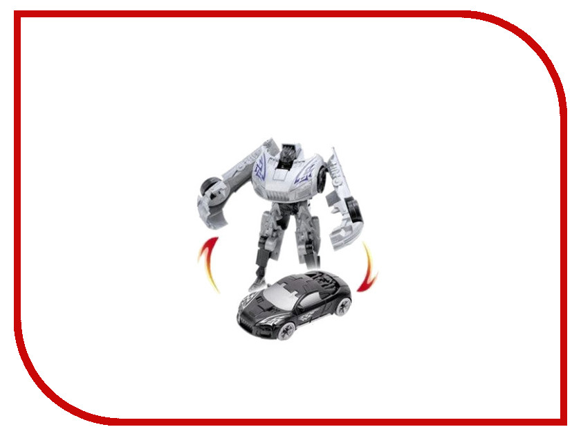 Игрушка Shantou Gepai 100595885 игрушка shantou gepai zc7076