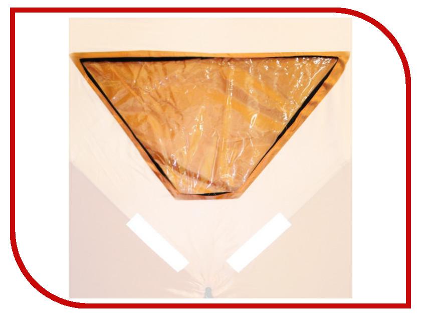 Окно для палатки WoodLand Ice Fish 4 0065855