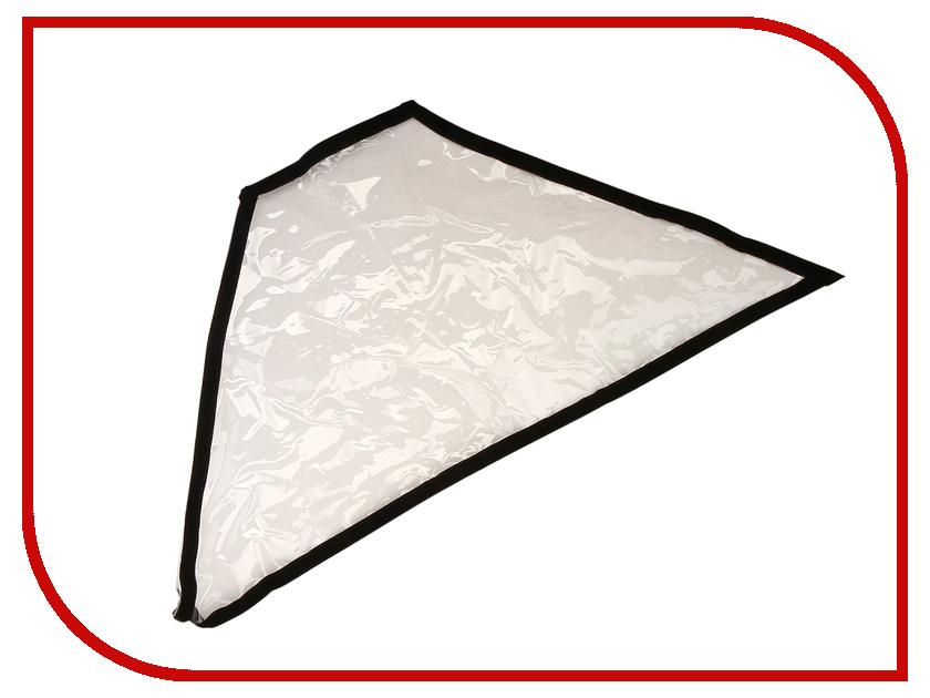 Окно для палатки WoodLand Ice Fish Ultra 0066368