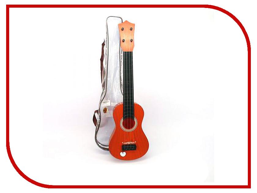 Детский музыкальный инструмент Shantou Gepai Гитара 8020