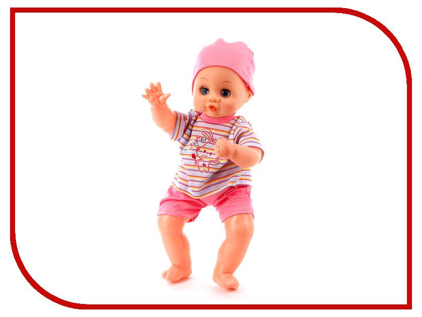 Игрушка Shantou Gepai Пупс 8022A shantou gepai игрушка пластм касса электронная продукты сканер shantou gepai