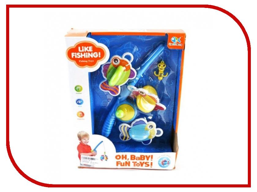 игрушка Shantou Gepai 36-A shantou gepai игрушка пластм касса электронная продукты сканер shantou gepai