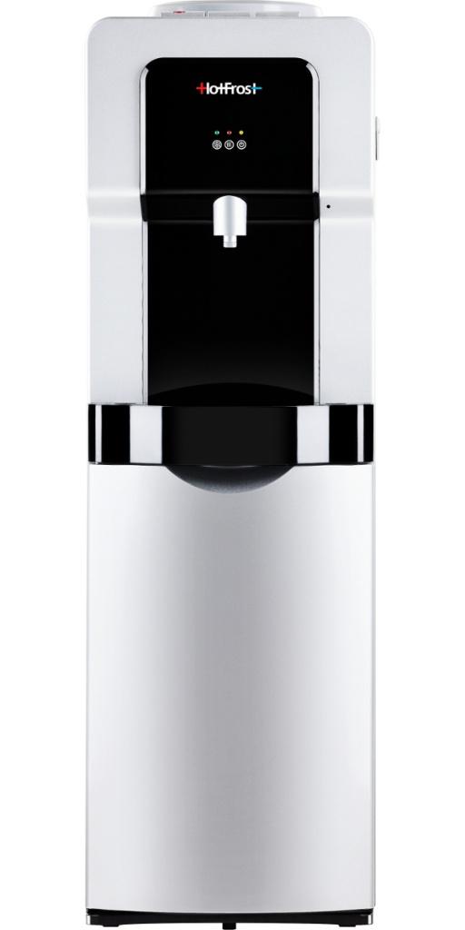 Кулер HotFrost V900BS