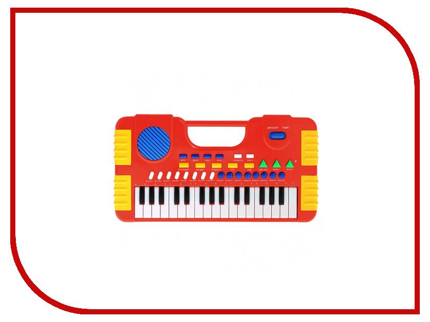 Детский музыкальный инструмент Shantou Gepai SD984-A