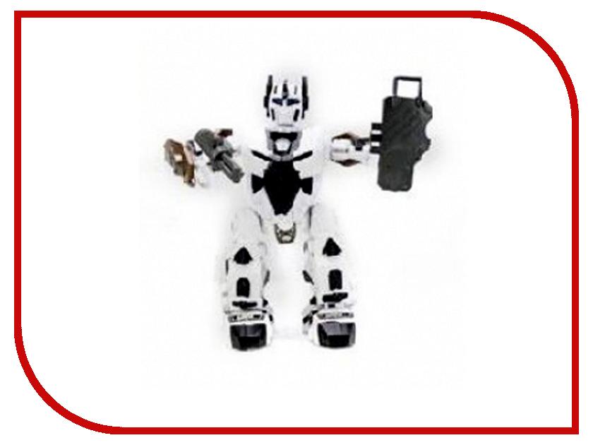 Игрушка Shantou Gepai 2028-28+D shantou gepai игрушка пластм касса электронная продукты сканер shantou gepai