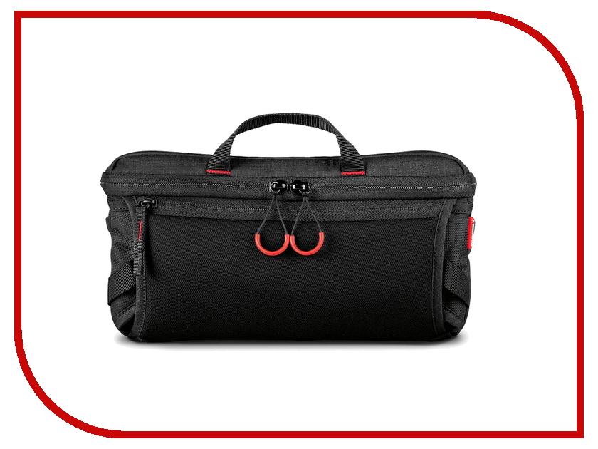 Рюкзак Manfrotto M1 MB AV-S-M1 для дронов DJI manfrotto windsor messenger s mb lf wn ms