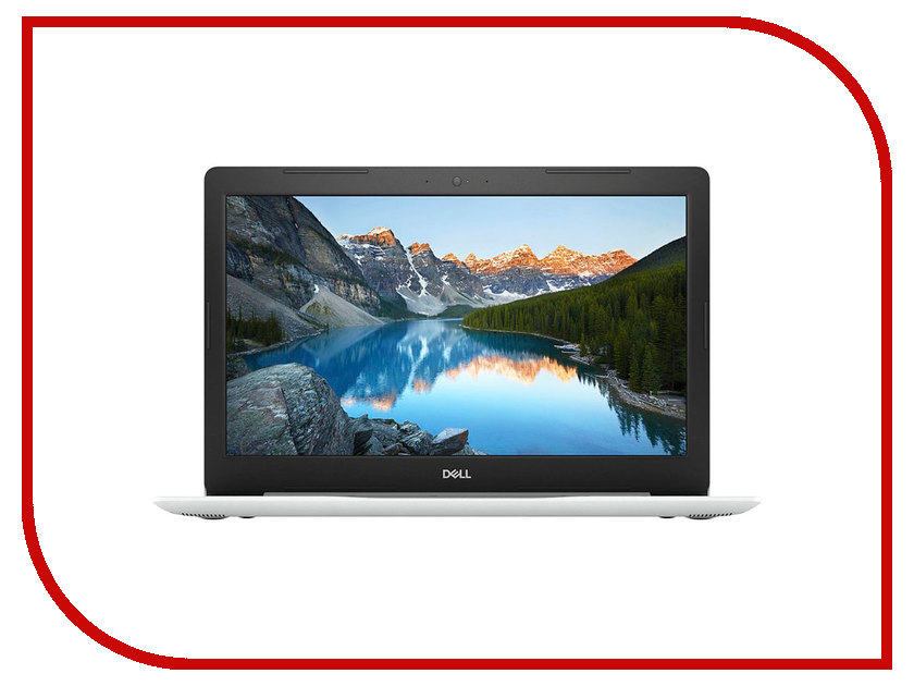 Ноутбук Dell Inspiron 5570 5570-5419 (Intel Core i5-8250U 1.6 GHz/8192Mb/1000Gb/DVD-RW/AMD Radeon 530 4096Mb/Wi-Fi/Bluetooth/Cam/15.6/1920x1080/Windows 10 64-bit) светодиодные лампы для салона x tremevision led philips w5w t10 2 шт 8000k 12799 8000kx2