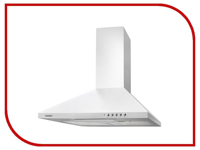 Кухонная вытяжка Maunfeld Corsa Light 60 (C) White
