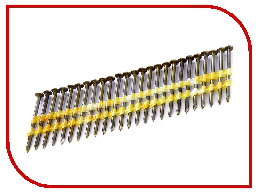 Купить Гвозди Гвозди Fubag 2.87x50mm 3000шт 140152