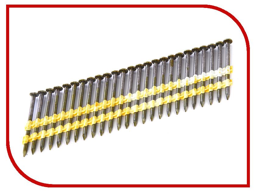 Гвозди Гвозди Fubag 3.05x50mm 3000шт 140153 от Pleer