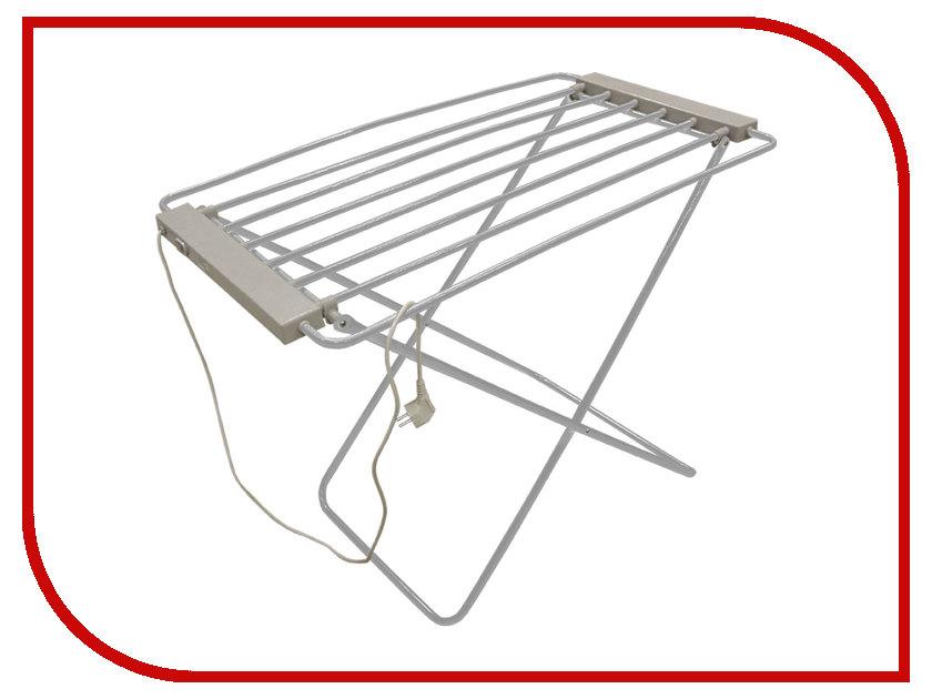 Сушилка для белья Рыжий кот HT-800 электросушилка для белья energy ht 800 киев