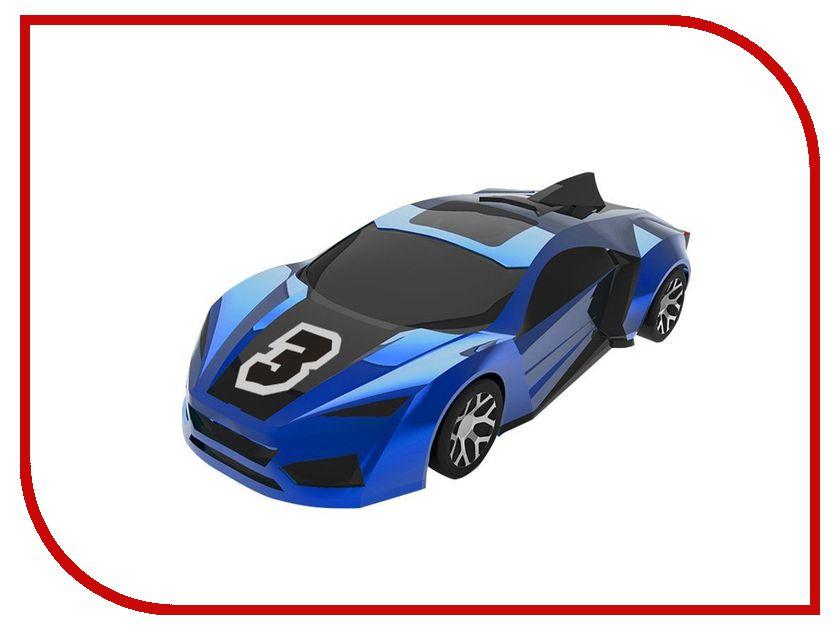 Машинка AR Racer Speed Blue
