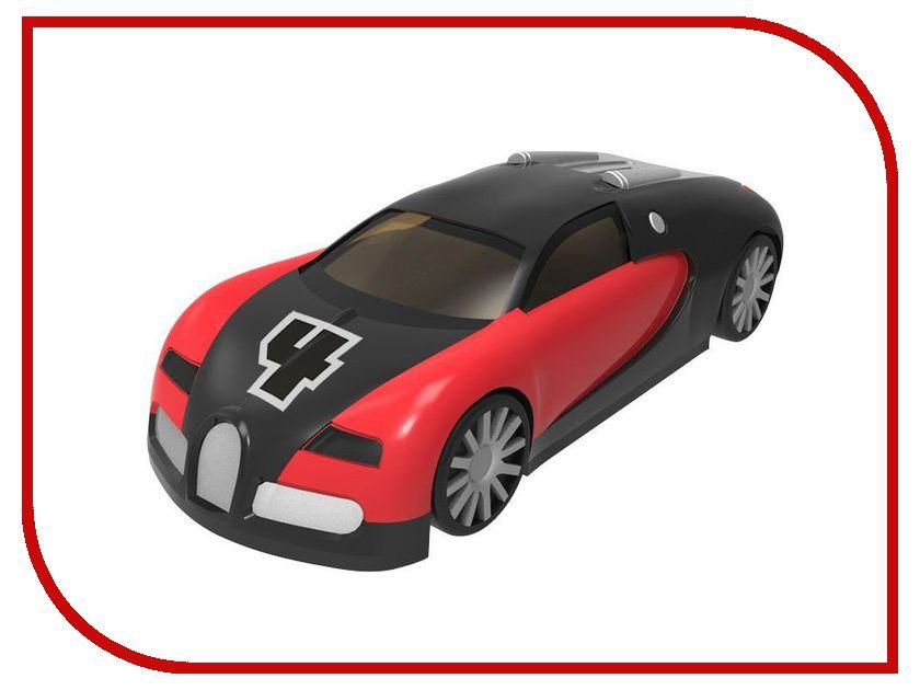 Машинка AR Racer Speed Red