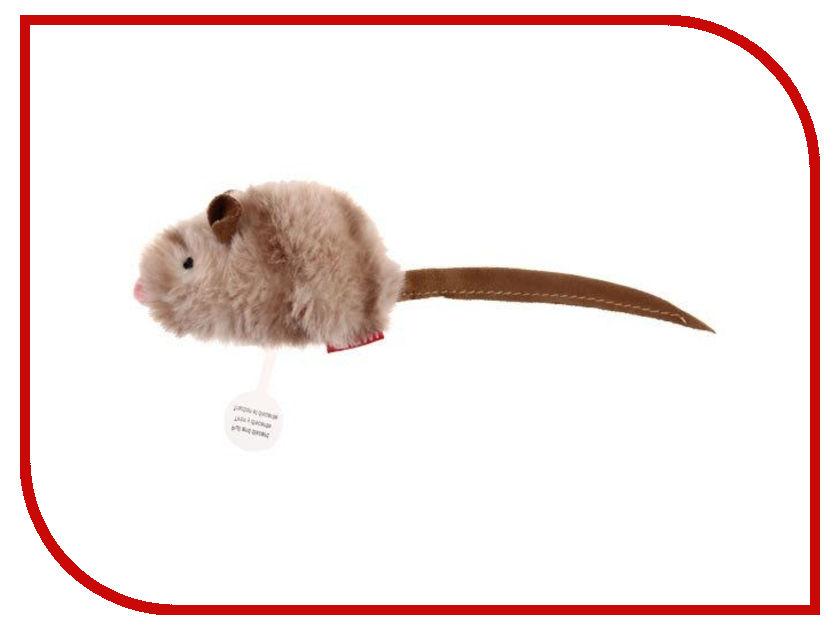 Мышка GiGwi 75377 с электронным чипом