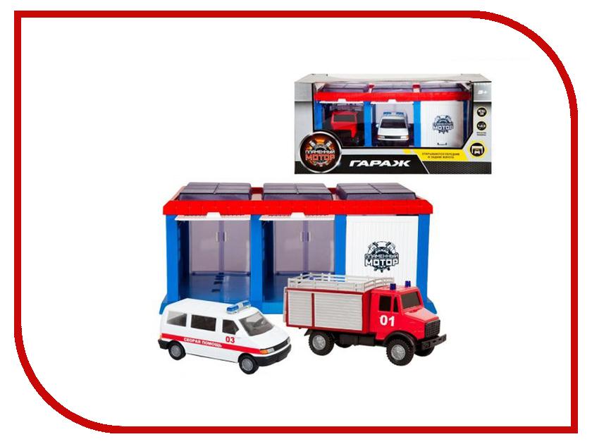 Машина Пламенный мотор Гараж Служба спасения 870274 машина пламенный мотор служба пожаротушения 870067