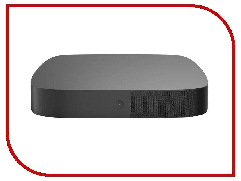 Звуковая панель Sonos Playbase Black