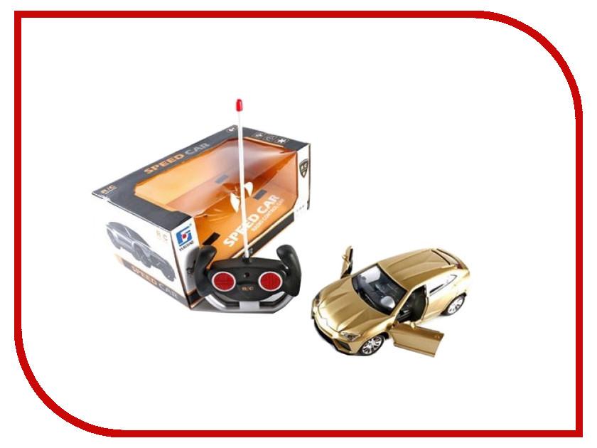 Игрушка Shantou Gepai 25889-A shantou gepai игрушка пластм касса электронная продукты сканер shantou gepai
