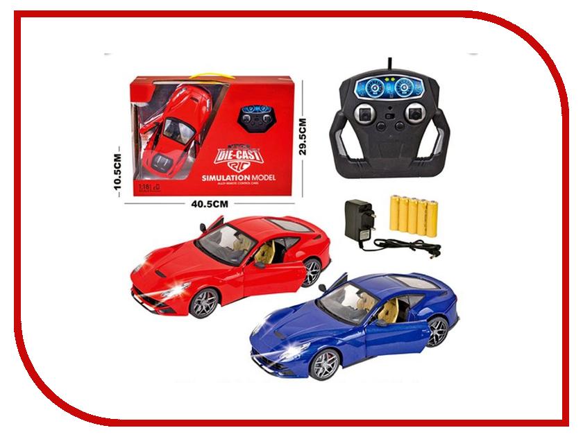 Игрушка Shantou Gepai JT0137 shantou gepai игрушка пластм касса электронная продукты сканер shantou gepai