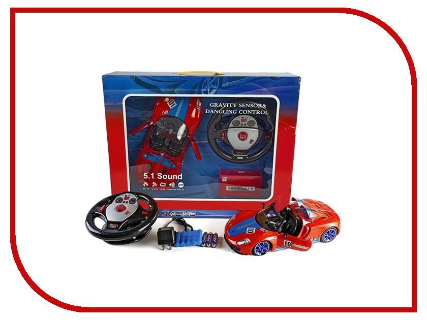 Игрушка Shantou Gepai 767-AR5 blender mixer accessories stirring rod mixing rod for twk 767 800 tm 767 etc